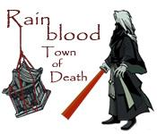 Rainblood: Town of Death game play