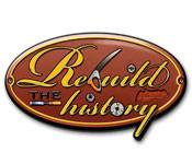 Rebuild the History game play