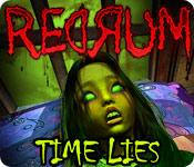 Redrum: Time Lies game play