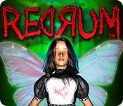 Feature screenshot game Redrum