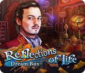 Preview image Reflections of Life: Dream Box game