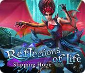Feature screenshot game Reflections of Life: Slipping Hope