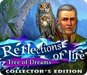Feature screenshot game Reflections of Life: Tree of Dreams Collector's Edition