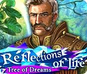 Feature screenshot game Reflections of Life: Tree of Dreams