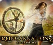Reincarnations: The Awakening game play