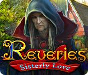 Reveries: Sisterly Love game play