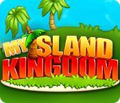 Feature screenshot game My Island Kingdom