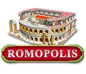 Romopolis game play