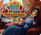 Feature screenshot game Royal Life: Hard to be a Queen