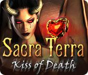 Feature screenshot game Sacra Terra: Kiss of Death