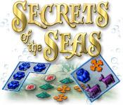 Secrets of the Seas game play