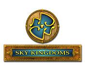 Feature screenshot game Sky Kingdoms