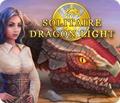 Feature screenshot game Solitaire Dragon Light