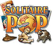 Solitaire Pop game play