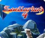 Feature screenshot game Spellarium 4
