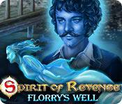 Feature screenshot game Spirit of Revenge: Florry's Well
