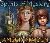 Spirits of Mystery: Amber Maiden game play