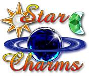 Star Charms game play