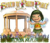 Story of Fairy Place game play