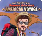 Summer Adventure: American Voyage game play