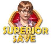 Feature screenshot game Superior Save