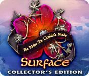 Surface: The Noise She Couldn`t Make Collector`s Edition game play