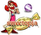 Sweetopia game play