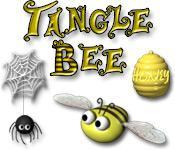 TangleBee game play