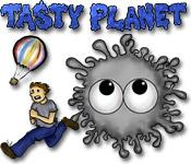 Tasty Planet game play