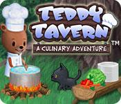 Teddy Tavern: A Culinary Adventure game play
