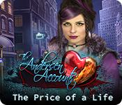 Feature screenshot game The Andersen Accounts: The Price of a Life