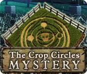Feature screenshot game The Crop Circles Mystery