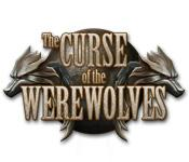 The Curse of the Werewolves game play