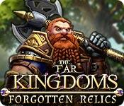 Feature screenshot game The Far Kingdoms: Forgotten Relics
