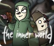 Feature screenshot game The Inner World
