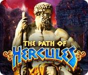 The Path of Hercules game play