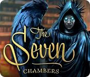 Feature screenshot game The Seven Chambers