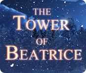 The Tower of Beatrice game play