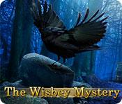 Feature screenshot game The Wisbey Mystery
