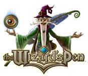 The Wizard's Pen game play