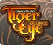 Tiger Eye: The Sacrifice game play