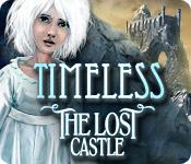 Timeless: The Lost Castle game play