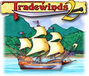 Tradewinds 2 game play