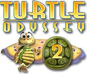 Turtle Odyssey 2 game play