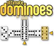 Ultimate Dominoes game play