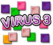 Virus 3 game play