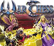 War Chess game play