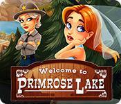 Feature screenshot game Welcome to Primrose Lake