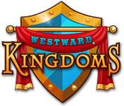 Feature screenshot game Westward Kingdoms
