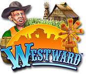 Westward game play